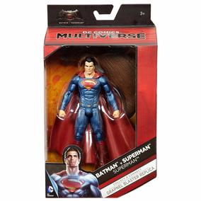 Multiverse Batman V Superman Superman
