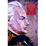 Libro Pdf Francisco De Miranda - Rumazo Gonzalez