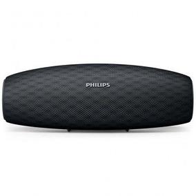 Caixa De Som Bluetooth 14w Philips Bt7900b/00 Com Garantia