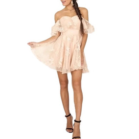 Vestido Festa Formatura Feminino Rodado Princesa Godê