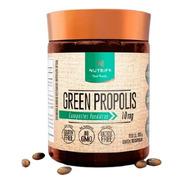 Propolis Verde 60 Caps Nutrify