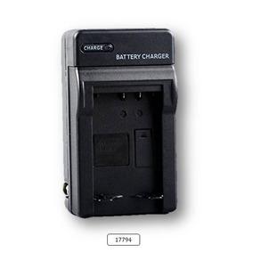 Cargador Mod. 17794 Para Lumix Dmc-fz70 Dmc-fz72