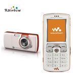 Oferta Sony Ericsson W800, Celulares Sony Clásicos Walkman