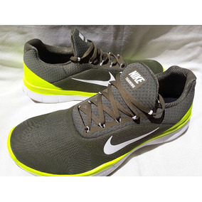 Zapatillas Nike Free Trainnig Mens