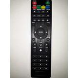 Control Original Para Smart Tv (polaroid, Speler, Atvio,etc)