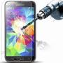 Film Glass Vidrio Templado Samsung Grand Prime G530 Rosario