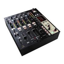 Mixer Denon Dnx 1600 Só No Territorio Dos Djs