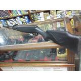 Rifle Stoeger X-20 Calibre 5,5mm Polímero Local Tribunales!!