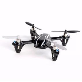 Mini Drone Hubsan X4 (h107l) Nuevo