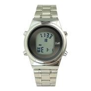Reloj  Zeit Digital Unisex-cb00014500