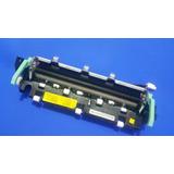 Fusor Para Samsung Ml-2851nd N.p Jc96-04718a Nuevo