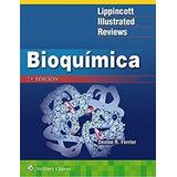 Bioquímica Ferrier 7a. Edición - Envío Gratis
