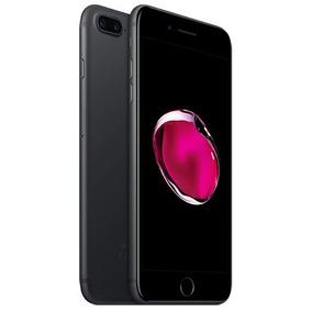 Iphone 7 Plus 32gb 4g Lte Cajas Selladas Garantia Tiendas