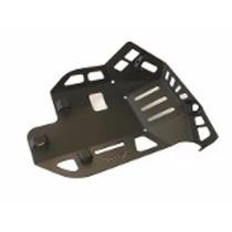 Protetor Carter Em Aluminio Preto Super Tenere 1200 12/13