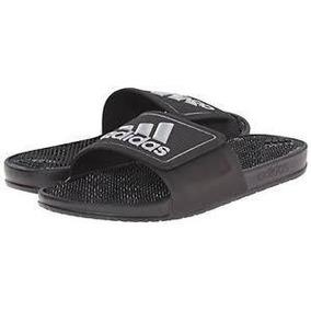 Sandalias Ojotas adidas Adissage Originales Importadas Usa