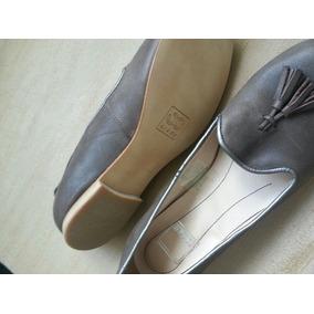 1e7d74ad Tosones Para Sopa - Zapatos de Mujer en Mercado Libre Argentina