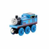 Thomas & Friends - Wooden Railway - Thomas - Nuevo!