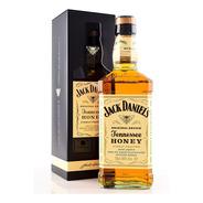Jack Daniels Honey 1 Litro Whisky Uisque