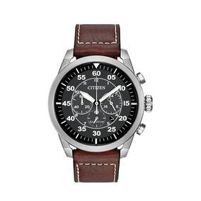 Reloj Citizen Avion Para Caballero-60715