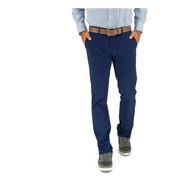 Pantalon Casual Wrangler Hombre G41