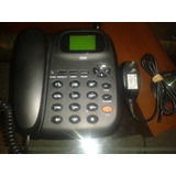 Telefono Inalambrico Zte Wp822 Movilnet