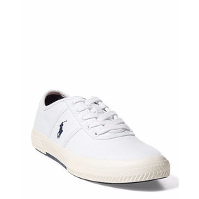 Zapatillas Polo Autenticas,11 Modelos Talles 39,40,41.5 Y 43