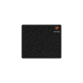 Mouse Pad Cougar Control 2 M Gamer