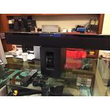 Equipo De Audio Profesional Bose Cinemate 1 R Impecable