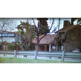 Alquilo Local C/ Vivienda S/colectora Panamericana Este