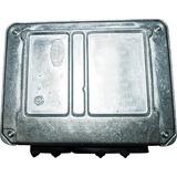Modulo Injeção Eletrônica Fiat Palio/ Punto 1.8 16v 55252617