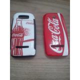 Capa Case Nokia Asha 305 306 3050