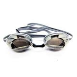 Oculos Profissional Para Natacao Gotta Tempe Ii Mirror