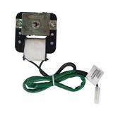 Motor Ventilador Geladeira Electrolux Df34a Df36x Df36a 220v