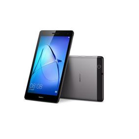 Huawei Tablet Mediapad T3 7