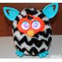 100% Original Furby Boom De Hasbro