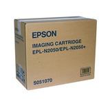 Toner Epson Epl-n2050 2050+ Imaging Cartridge