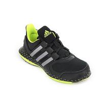 Zapatilla Adidas Hyperfast 2.0 Nene
