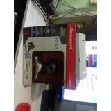 Camara Web Vision Pro Acteck Atw-500