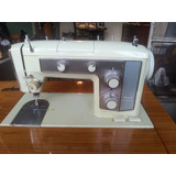 ´máquina De Coser Sears Kenmore Modelo 1601