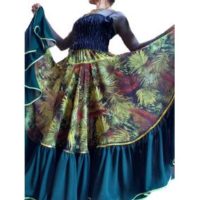 Saias-ciganas-trajes-fantasia-eventos-dança-cigana-roupas-
