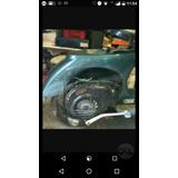 Motor Completo, Bajaj Auteco Plus 150cc