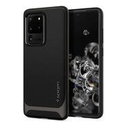 Capa Galaxy S20 Ultra Spigen Neo Hybrid Original
