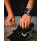 Relojes Para Dama Y Caballero Luz Led Deportivo adidas Nike