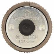 Accesorio Para Esmeriladora Angular Sds-clic M 14 Bosch