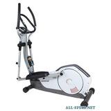 Bicicleta Eliptica Sportop E2000 Magnetica