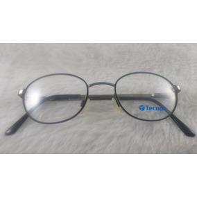 Oculos Redondo Retro Bronze Armacoes - Óculos no Mercado Livre Brasil a7d1d0e0cb