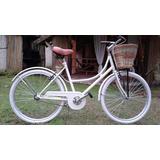 Bicicleta Oferta !!!!! Solo Por Hoy ...