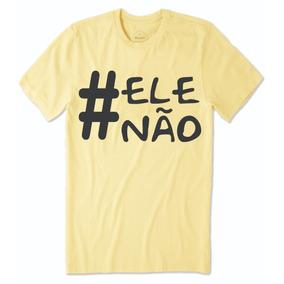 f0b352603 Camisa Com Frases De Cachaceiro - Camisetas Manga Curta para ...
