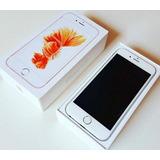 Iphone 6s Nuevos Sellados