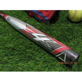 Bat Softball L S Z4 2017 Backman Power Load Mangagratis 26.5